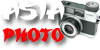 ASIAPHOTO's avatar