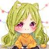 AsiaTian's avatar