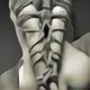 AsiaticLolita's avatar