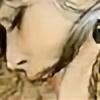 asibala's avatar