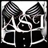asibdsm's avatar
