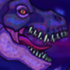 Asidella's avatar