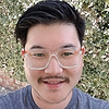 Asidpk's avatar