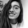 Asieeh's avatar