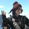 Asiendy's avatar