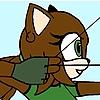 ASIER2's avatar
