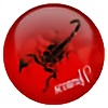 asif007's avatar