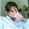 asiF786's avatar