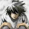asifshuvo's avatar