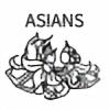 Asiians's avatar