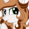 Asika-Aida's avatar