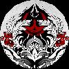 AsikaArt's avatar