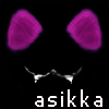 asikka's avatar
