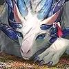AsikraKiaco's avatar
