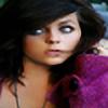 aSiLady's avatar