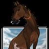 Asilal's avatar