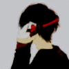 AsilamoreY's avatar