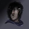 AsileDuCirque's avatar