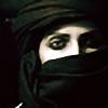 Asilence's avatar