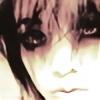 asilentlight's avatar