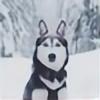 ASILEO's avatar