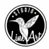 Asilh87's avatar