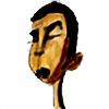 asilkandemirer's avatar