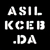 asilkceb's avatar