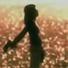 ASillyMutt's avatar