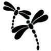 ASilverDragonfly's avatar