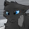 ASilverFlame's avatar