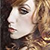Asilwen's avatar
