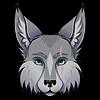 AsimiLykos's avatar