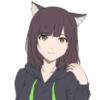 AsimiMoon's avatar
