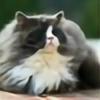 AsiminaB's avatar