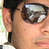 asimjaved45's avatar