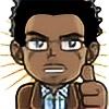 Asimov22's avatar