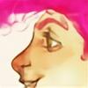 asimovs's avatar