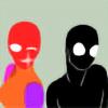ASimpleFascination's avatar