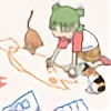 asimpleHigh's avatar