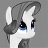 ASimpleRarity's avatar