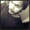 asimsidiqi's avatar