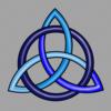 AsInCrazy's avatar
