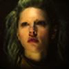 ASingleBrokenFrame's avatar