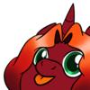 ASinglePetal's avatar