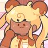 ASinglePuddingCup's avatar