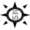 Asintado24's avatar