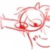 Asio-Temper's avatar