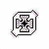 asioca0827's avatar
