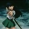 Asioleishion's avatar